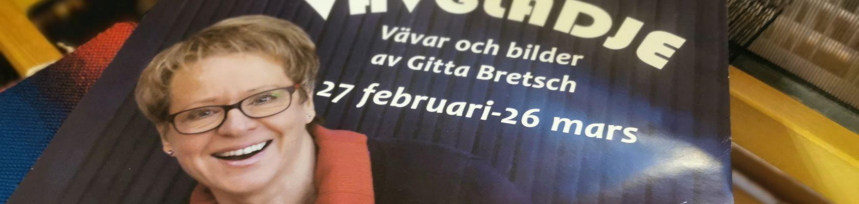 Ausstellung-vaevglaedje-Gittas-verkstad