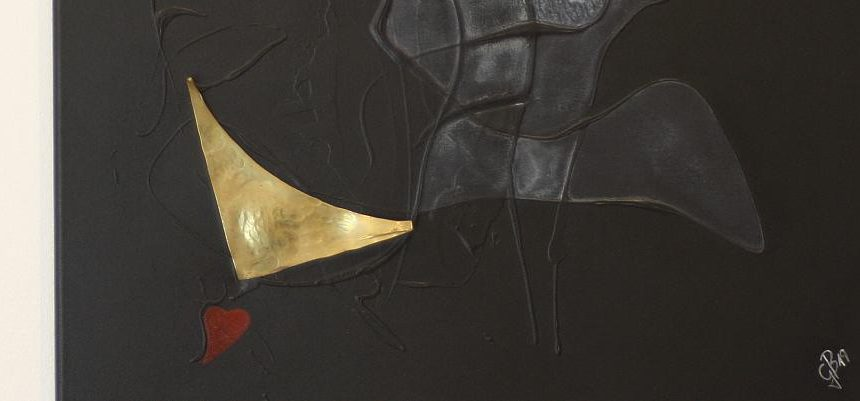 Ausstellung-ART-672-Gittas-verkstad