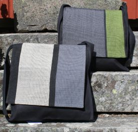 Taschen-mit-handgewebtem-Überschlag-Gittas-verkstad