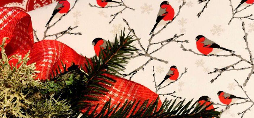 Weihnachtsgeschenke-Gittas-Verkstad