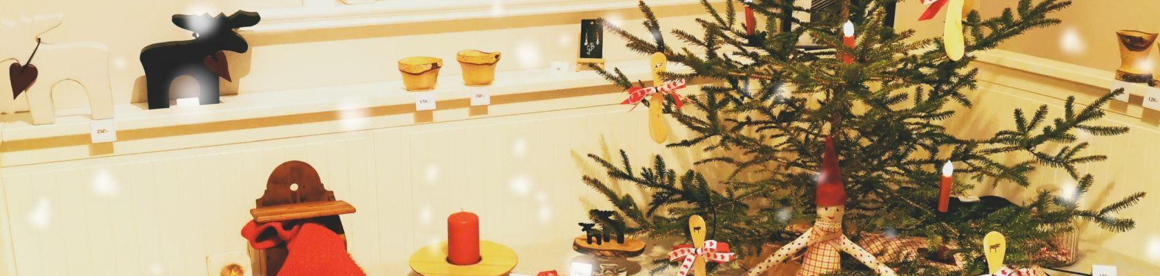 frohe-weihnachten-2020-Gittas-verkstad.