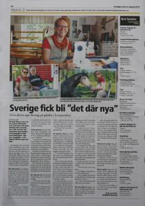 Länstidningen-Aug-1