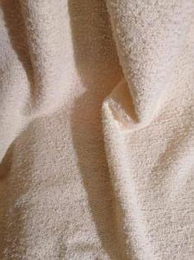 Mjuk-filt-i-silke-och-alpacka-Gittas-verkstad