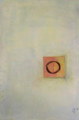 fyrkant-med-ring-temperateknik-med-metall-gittas-verkstad
